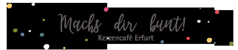 www.kerzencafe-erfurt.de